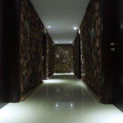 Отель Valley Stars Inn Иордания, Вади-Муса - отзывы, цены и фото номеров - забронировать отель Valley Stars Inn онлайн спортивное сооружение