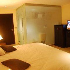 Отель Valley Stars Inn Иордания, Вади-Муса - отзывы, цены и фото номеров - забронировать отель Valley Stars Inn онлайн удобства в номере
