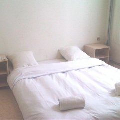 Отель BB Hollande комната для гостей