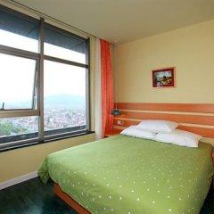 Отель Home Inn (Hangzhou Binwen Road Baimahu University City) детские мероприятия