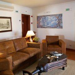 Отель Casa Do Largo комната для гостей фото 3