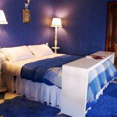 Отель Casa Do Largo комната для гостей фото 2