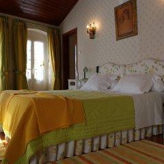 Отель Casa Do Largo комната для гостей фото 4