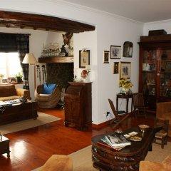 Отель Casa Do Largo развлечения