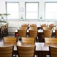 Отель Hostel Köln Германия, Кёльн - отзывы, цены и фото номеров - забронировать отель Hostel Köln онлайн питание фото 4