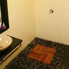 Отель Tea Tree Boutique Resort ванная фото 2