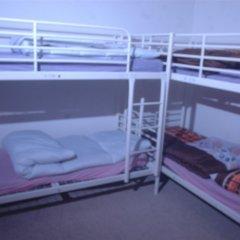 V. Hostel Варшава удобства в номере фото 2