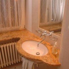 V. Hostel Варшава ванная фото 2
