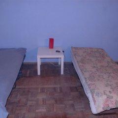 V. Hostel Варшава комната для гостей фото 2