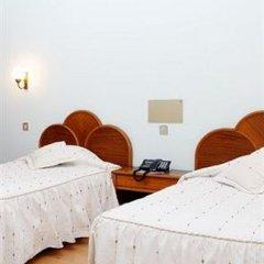Porto Coliseum Hotel детские мероприятия фото 2