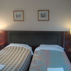 Osborne Hotel Лондон комната для гостей фото 3