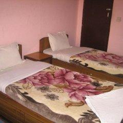 Отель Namche Nepal Непал, Катманду - отзывы, цены и фото номеров - забронировать отель Namche Nepal онлайн комната для гостей