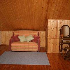 Гостиница Серебряный век детские мероприятия фото 2