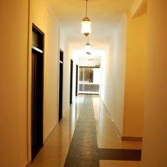Отель Aravali Villa Индия, Нью-Дели - отзывы, цены и фото номеров - забронировать отель Aravali Villa онлайн интерьер отеля фото 3