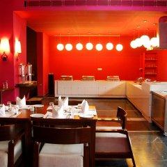 Отель Aravali Villa Индия, Нью-Дели - отзывы, цены и фото номеров - забронировать отель Aravali Villa онлайн питание