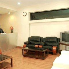 Отель Aravali Villa Индия, Нью-Дели - отзывы, цены и фото номеров - забронировать отель Aravali Villa онлайн спа