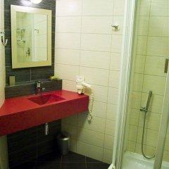 5 звёзд Апарт-отель ванная фото 2