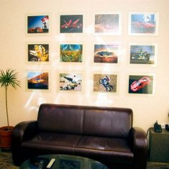 5 звёзд Апарт-отель комната для гостей фото 4