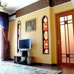 5 звёзд Апарт-отель удобства в номере фото 2