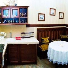 5 звёзд Апарт-отель питание фото 3