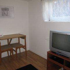 Отель Taxus Bed And Breakfast комната для гостей