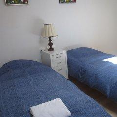 Отель Taxus Bed And Breakfast комната для гостей фото 4