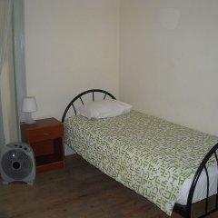 Отель Tagus Home Лиссабон комната для гостей фото 2