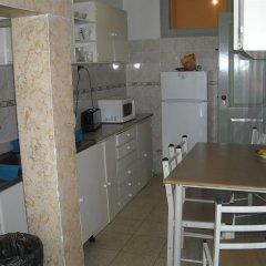 Отель Tagus Home Лиссабон в номере