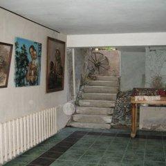 Отель Dili Villa Армения, Дилижан - отзывы, цены и фото номеров - забронировать отель Dili Villa онлайн сауна