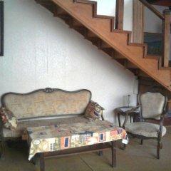 Отель Dili Villa Армения, Дилижан - отзывы, цены и фото номеров - забронировать отель Dili Villa онлайн комната для гостей фото 4