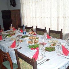 Отель Dili Villa Армения, Дилижан - отзывы, цены и фото номеров - забронировать отель Dili Villa онлайн помещение для мероприятий