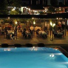 Bagevleri Hotel развлечения