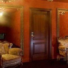 Отель Nemuno Slenis Литва, Гарлиава - отзывы, цены и фото номеров - забронировать отель Nemuno Slenis онлайн комната для гостей фото 3