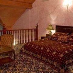 Отель Nemuno Slenis Литва, Гарлиава - отзывы, цены и фото номеров - забронировать отель Nemuno Slenis онлайн комната для гостей фото 2
