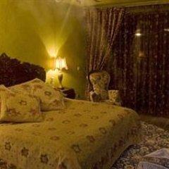 Отель Nemuno Slenis Литва, Гарлиава - отзывы, цены и фото номеров - забронировать отель Nemuno Slenis онлайн комната для гостей фото 4