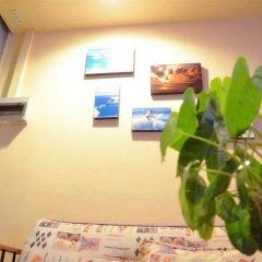 Отель Inn Town Guesthouse Таиланд, Пхукет - отзывы, цены и фото номеров - забронировать отель Inn Town Guesthouse онлайн интерьер отеля фото 3
