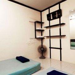 Отель Inn Town Guesthouse Таиланд, Пхукет - отзывы, цены и фото номеров - забронировать отель Inn Town Guesthouse онлайн