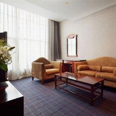 Отель Starway Oriental Relax Hotel Beijing Китай, Пекин - отзывы, цены и фото номеров - забронировать отель Starway Oriental Relax Hotel Beijing онлайн интерьер отеля фото 2