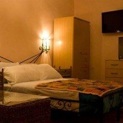 Отель Riad Verus Марокко, Фес - отзывы, цены и фото номеров - забронировать отель Riad Verus онлайн удобства в номере