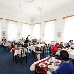 Отель Windsor Spa Карловы Вары помещение для мероприятий фото 2