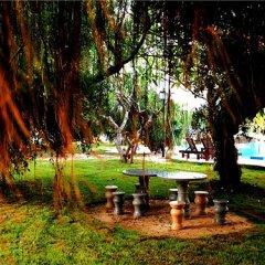 Отель Sanya Jinglilai Resort фото 8