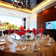 Отель Sanya Jinglilai Resort фото 2