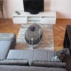 Апартаменты Welcome Budapest Apartments с домашними животными