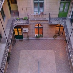 Апартаменты Welcome Budapest Apartments фото 5