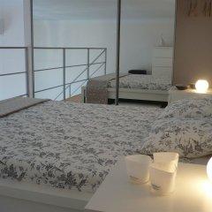 Апартаменты Welcome Budapest Apartments спа