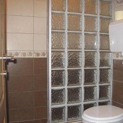 Отель Apartmani Jankovic ванная