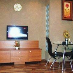Отель Apartmani Jankovic Сербия, Белград - отзывы, цены и фото номеров - забронировать отель Apartmani Jankovic онлайн