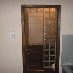 Отель Apartmani Jankovic ванная фото 2