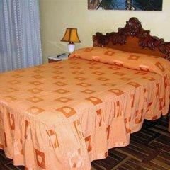 Amazing Home Hostel комната для гостей фото 3