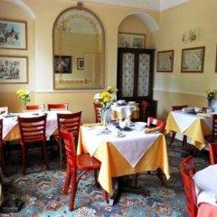 Отель St Paul's Lodge Великобритания, Йорк - отзывы, цены и фото номеров - забронировать отель St Paul's Lodge онлайн питание фото 3